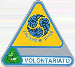 Logo-PC_Volontariato