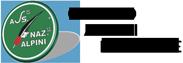 logo_Alpini_frassenè_x1
